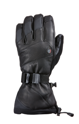 main_heattouch_inferno_glove-90