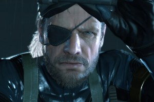 5 New Video Game Leaks and Rumors to End the Year 2015