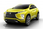Mitsubishi Lied About Fuel Economy Stats for the Past 3 Years