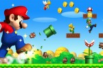 Brand New Video Game Rumors: 'Super Mario Run 2' and More