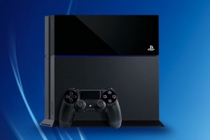 PlayStation 4: What You Can Expect From Sony in 2016