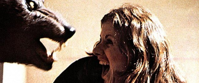 'The Howling'