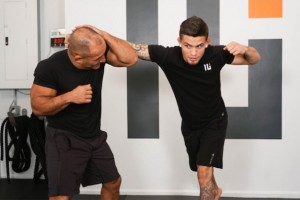 4 Self-Defense Moves You Need to Know