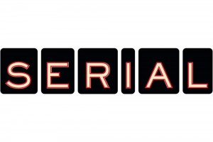 'Serial': Will the TV Show Live Up to the Podcast?