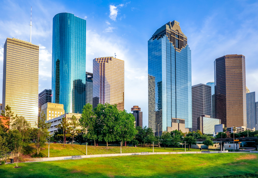 Craigslist Houston: 9 Weird Things You Can Get for Free