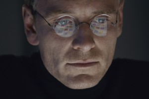 Box Office: Why 'Steve Jobs' Flopped in Its Opening Weekend