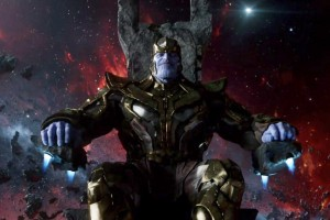 5 Hollywood Rumors: Is This the Plot of 'Avengers: Infinity War'?