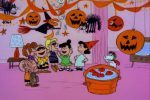 Family-Friendly Movies and TV Specials to Watch on Halloween