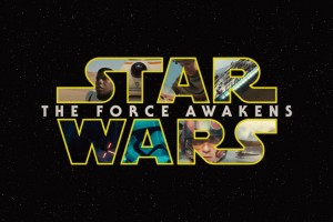'Star Wars: The Force Awakens': Will Secrecy Be Its Greatest Strength?