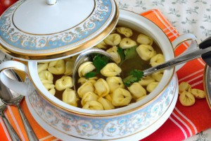 Perfect Pasta Recipes You Can Make in Your Crockpot