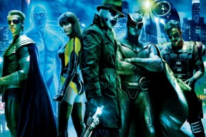 5 Comic Book Movies That Improved in Director's Cuts