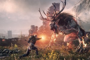 The 2015 Video Game Awards: Predicting the Winners