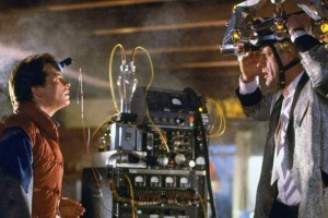 Top 5 Movies From 'Back to the Future' Director Robert Zemeckis