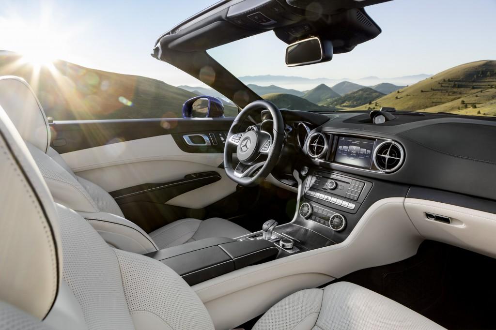 Source: Mercedes-Benz