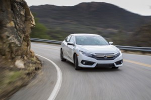 10 Cars That Americans Bought Most in January