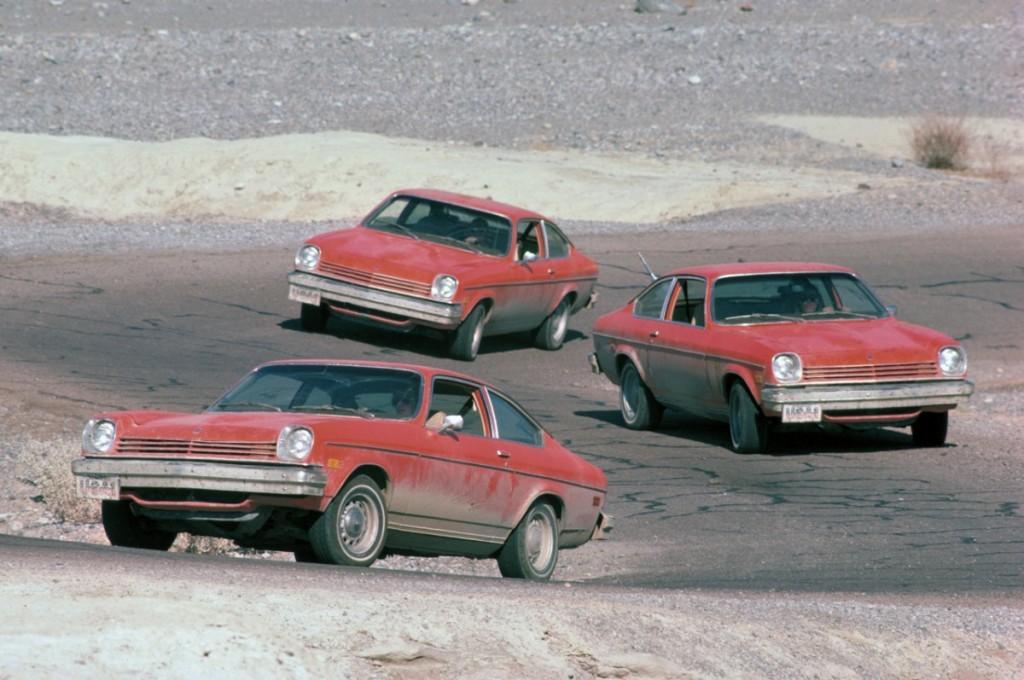 Source: Chevrolet