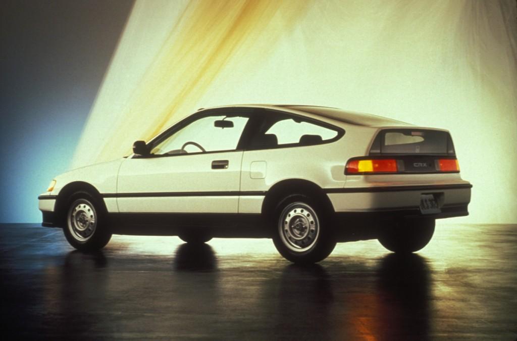 1990_CRXHF