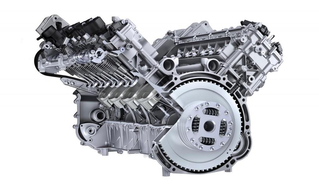 2015-porsche-918-spyder-engine