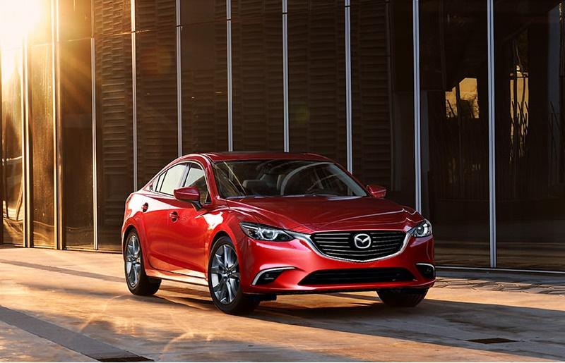 2016 Mazda 6_3_lg