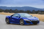 2017 Acura NSX: Even More Worthy of Dream Car Status
