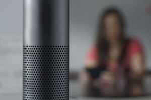 16 Awesome Things You Can Do With an Amazon Echo