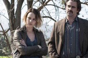 Is 'True Detective' Coming Back for Season 3?