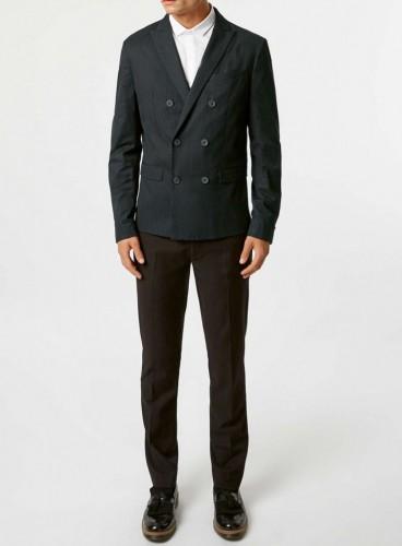 Topman clothing