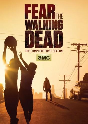 Source: AMC