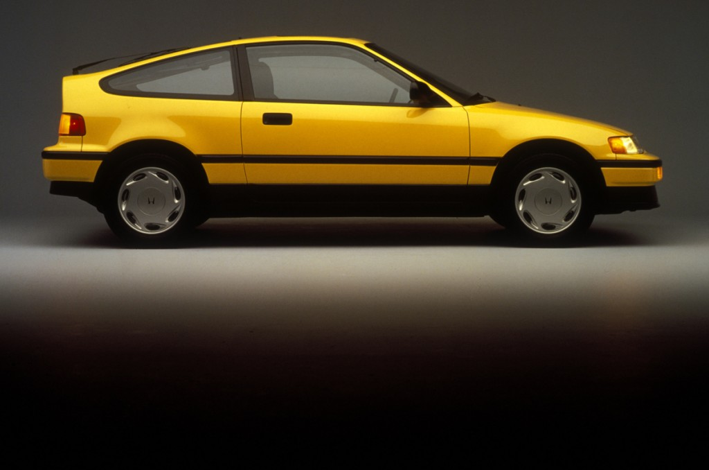 88Civic_CRXSi_1