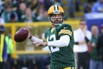 NFL: 3 Bold Predictions for the Green Bay Packers in 2016