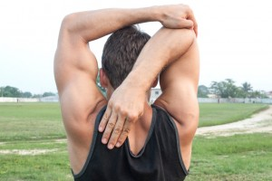 The Worst Things That Will Happen to Your Body If You Skip Stretching