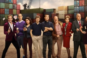 10 of the Greatest Cult TV Show Comedies Ever Made
