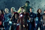 Marvel: 5 Heroes Who Made the Universe What it is Today