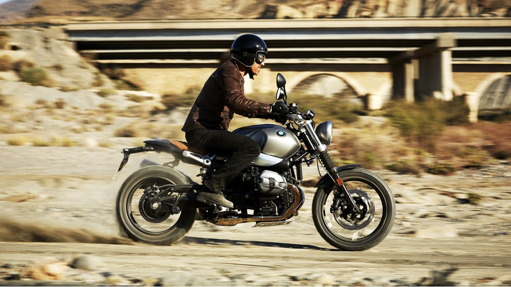 bmw joins the scrambler club with the r ninet. Black Bedroom Furniture Sets. Home Design Ideas