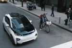 Consumer Reports: Avoid Buying Used 2014 BMW i3 Electric Cars