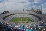 10 NFL Stadiums That Could Boost the Value of Your Home