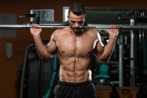 Effective Alternatives for Your Favorite Exercises