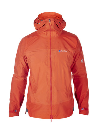 Source: Berghaus