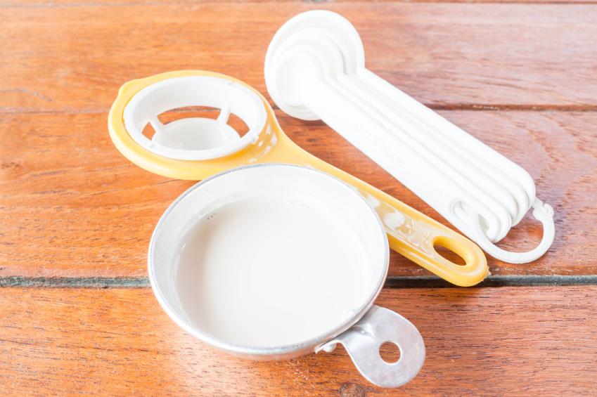 baking, egg separator