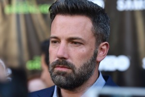 This Might Be the Real Reason Ben Affleck Struggles with Alcohol Addiction