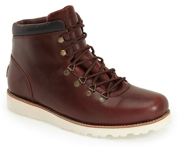 Boysen Waterproof Boot