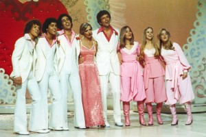 The 10 Worst TV Shows of the 1970s