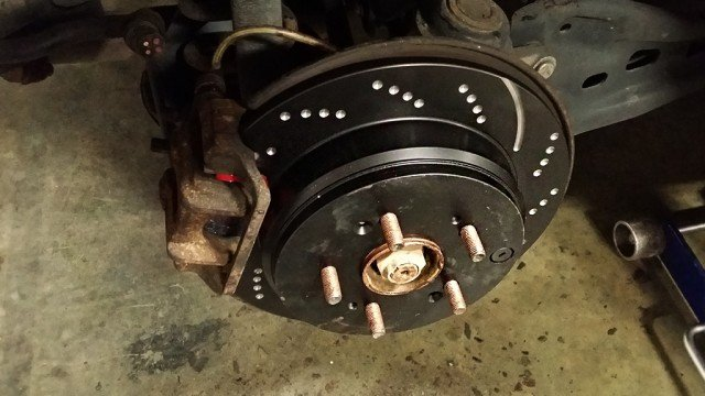 Cheap Brake Jobs >> Let S Count The Ways Meineke Ripped Off Car Owners Over The Years