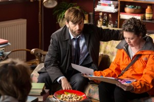 Netflix: 5 of the Best Crime Dramas You Can Watch Right Now