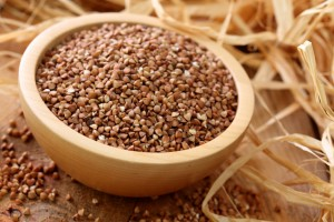 6 Buckwheat Recipes and Why You Need to Be Eating This Superfood