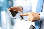 7 Tablets You Can Buy for $30: Are They a Waste of Money?