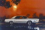 The Riviera: How This Legendary Car Saved Buick