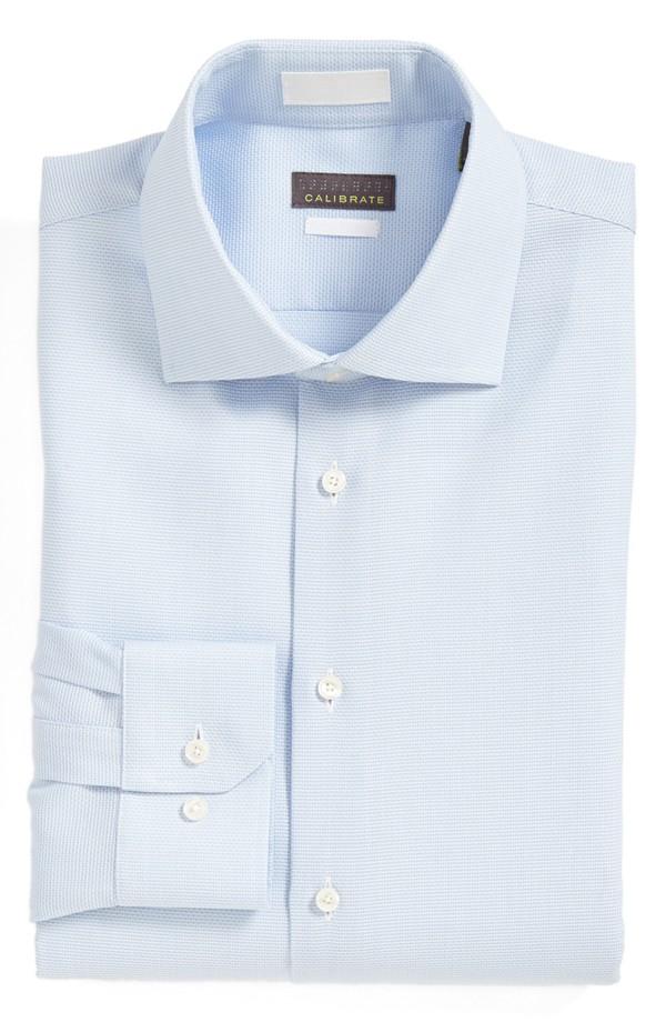 Calibrate Shirt