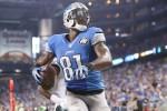 NFL: 5 Things We Learned in Week 12