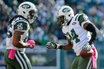 Buffalo Bills vs. New York Jets: 3 Matchups to Watch